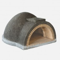 Pizza oven CLASSIC LINE large