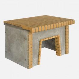 Bench Classic