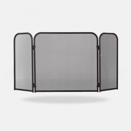 Folding Screen Plain
